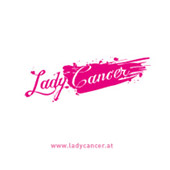 LadyCancer - Julia Sedlaczek - This Girl Never gives Up