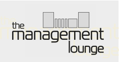 the management lounge